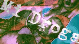 Kiss Angel - Mi Droga (MD) Audio