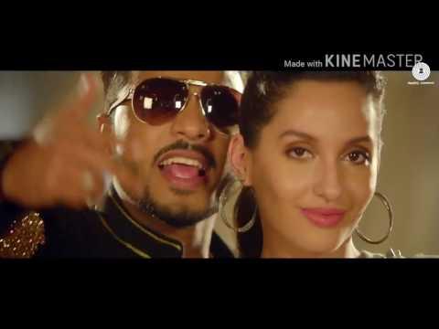 Xxx Mp4 Baby Marvake Maanegii Raftaar New Song Ft Nora Fatehi 3gp Sex