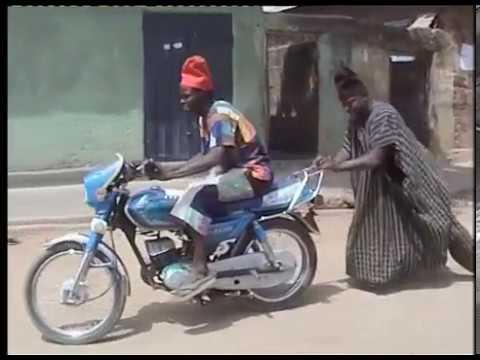 Xxx Mp4 COMEDY 2017 Part 14 Hausa Songs Hausa Films 3gp Sex
