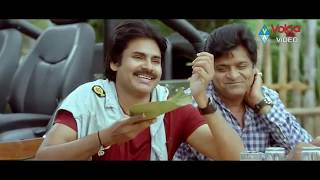 Latest Telugu Super Hit Songs || Back 2 Back Hit Songs || 2016 Latest Movies || Volga Videos