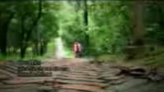 Bangla beautiful islamic song by hasan banna..