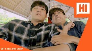 Chàng Trai Của Em - Tập 17 - Phim Học Đường | Hi Team - FAPtv