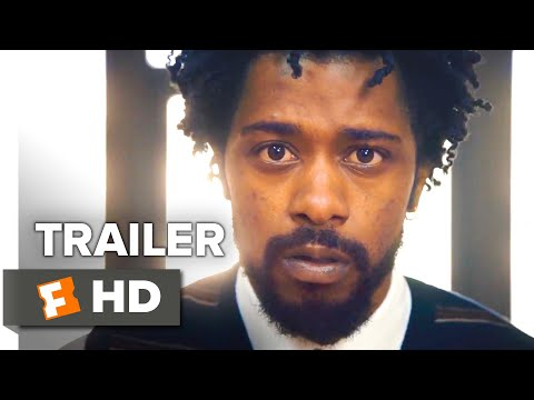Sorry to Bother You Trailer 1 2018 Movieclips Trailers