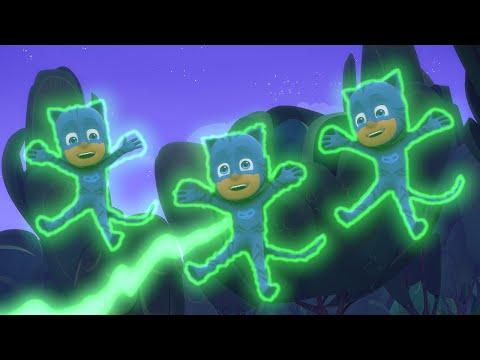 Xxx Mp4 PJ Masks Full Episodes CATBOY SQUARED 2 5 HOUR Compilation For Kids PJ Masks Official 97 3gp Sex