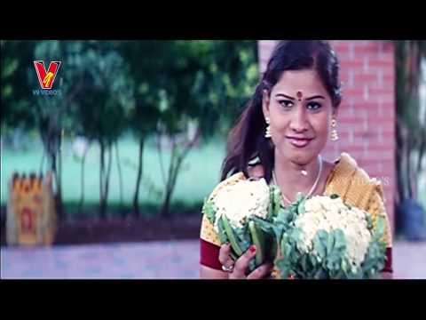 Xxx Mp4 Vegitable Vender Exposing Scene Sorry Maa Aaayana Intlo Unnadu Movie V9 Vidoes 3gp Sex