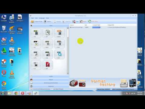 Xxx Mp4 How To Use Format Factory 3gp Sex