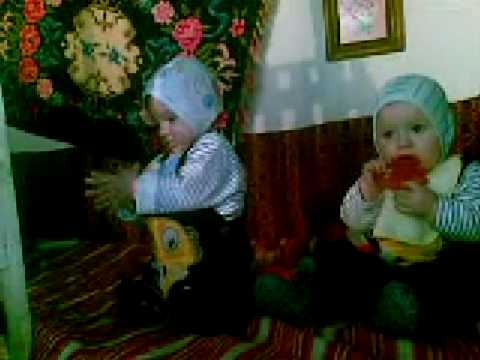 Miorcani my boys