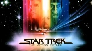 Top 10 Star Trek Movies