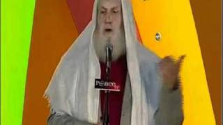 You don't know my heart...FUNNY Sheikh Yusuf Estes...