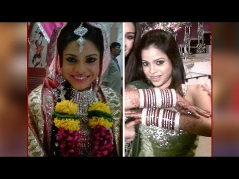 Xxx Mp4 Kapil Sharma's On Screen Wife Sumona Chakravarti Getting Married Soon 3gp Sex