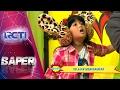 Download Video Download 'TEKAT' Lucunya Meidiva Malah Bilang Belah Apel [Baper] [5 Feb 2017] 3GP MP4 FLV