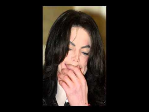 Michael Jackson fotos ineditas LOOKOSORIED gracias