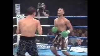 The Best Of Prince Naseem