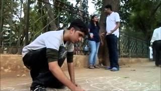 SWACHH BHARAT ABHIYAN AD FILM
