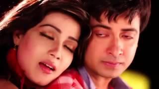 Ei Protom Ekti Mukh.Balobasha Ajkal movie song  HD  shiful islam jp
