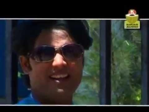 Nagpuri - E Re Sajni | Nagpuri Video Album : JHUMA RE GUIYA MANN