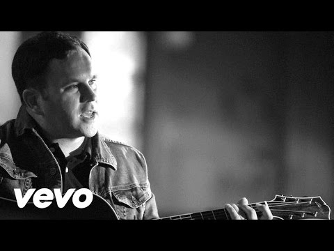 Xxx Mp4 Matt Redman 10 000 Reasons Bless The Lord 3gp Sex