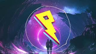Wiz Khalifa - See You Again ft. Charlie Puth (Tritonal Remix)