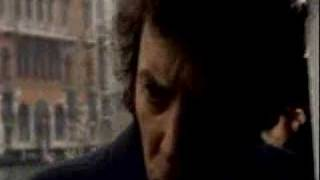 Download Don't Look Now (1973) 3Gp Mp4