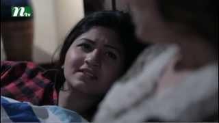 Family Pack l Agnila, Shahiduzzaman Selim, Mir Sabbir l Episode 60 l Drama & Telefilm