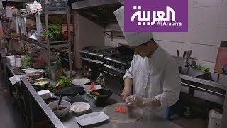 السياحة عبر العربية | المطبخ الفيتنامي يعد أكثر المطابخ الآسيوية شعبية