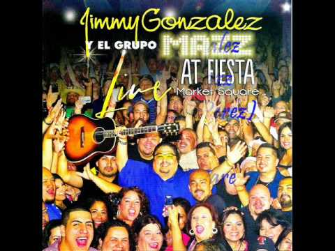 Jimmy Gzz y Grupo Mazz Calla ft Jay Perez coleXionables