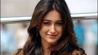 Ileana D'Cruz New Movie 2017 - Tughlaq (2017) New Released Hindi Dubbed Full Mov [ Sophia Channel ]