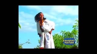 Abaye Zewide - Dera - New Ethiopian Music 2015