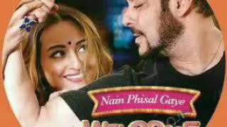 Welcome To New York (2018) HIndi Movie Audio  Songs