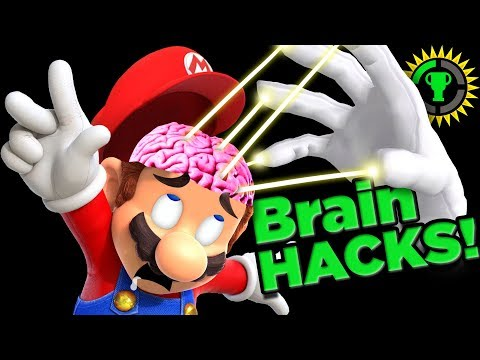 Game Theory How Loot Boxes HACK YOUR BRAIN