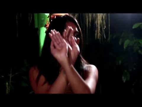 Xxx Mp4 NAAGINI STEPS ON OUR TRAVEL SHOW BY THE ACTRESS DEEPIKA DAS 3gp Sex