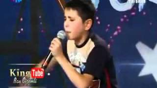 guzel rap turkce