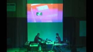 Audiometriá - Live At Awakenings 13-10-14