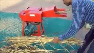 Chaff cutter,kadwa kutti,fodder cutting machine