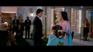 Heer - Jab Tak Hai Jaan (2012) *HD* *BluRay* Music Videos