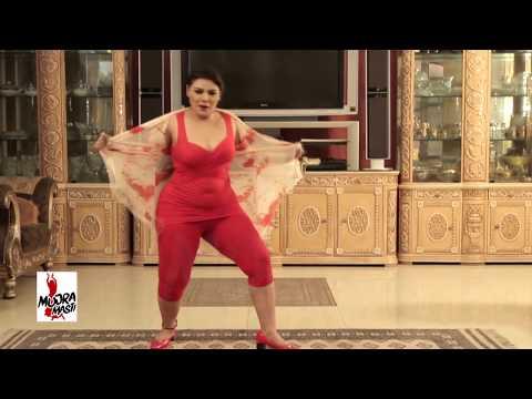 Xxx Mp4 GHAZAL CHAUDHRY 2016 MUJRA KITHE CHALIA EN CHORAN WANGON PAKISTANI MUJRA DANCE NASEEBO LAL 3gp Sex