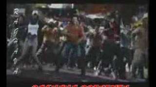 Yamaho yama - Indian Freestyle class song : ( 2-10-08 )