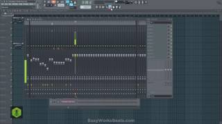 How to Record Your Microphone in FL Studio 12 to Make Songs