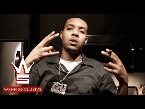 Xxx Mp4 G Herbo Who Run It WSHH Exclusive Official Music Video 3gp Sex
