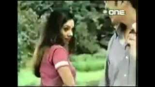Zindagi... Teri Meri Kahani | Title Track 2 | Sahara One