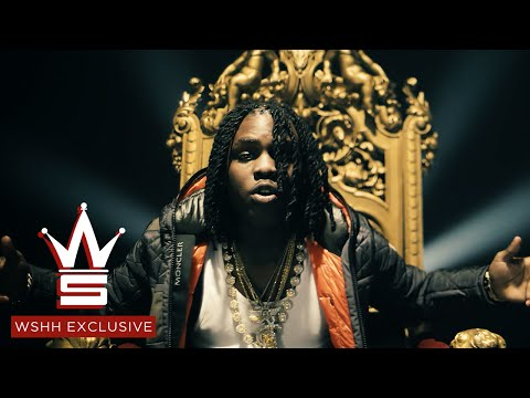 Xxx Mp4 Chief Keef Faneto WSHH Exclusive Official Music Video 3gp Sex