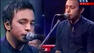 Minar Rahman New English song   - Goodbye My Lover  (Cover) 2018