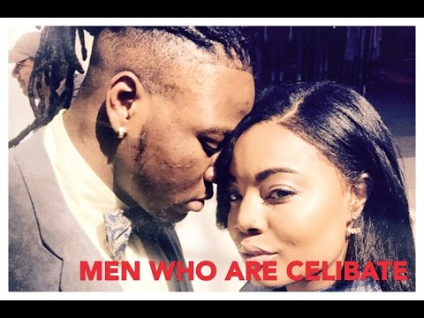 Xxx Mp4 Celibate Men NO PORN NO SEX NO LUST And Why It HELPED 3gp Sex