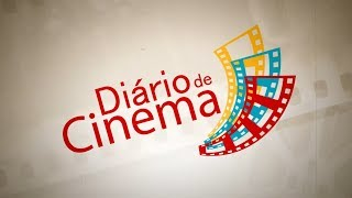 Fuga da Rocinha - Diário de Cinema - TV Diário