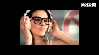 NRG Band - Rina Rina (International Radio Mix)