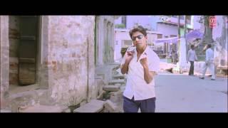 Gangs of Wasseypur 2 Official Trailer
