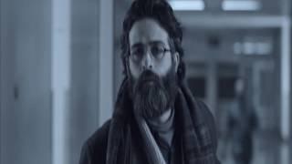 رمضان نوَّر- الندم - الحلقة 30- Promo