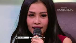 PAGI PAGI PASTI HAPPY - Rebutan Cowok di Duo Racun, Devay Pindah Ke Duo Anggrek (17/11/17) Part 4