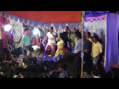 Xxx Mp4 Siliguri Dance 3gp Sex