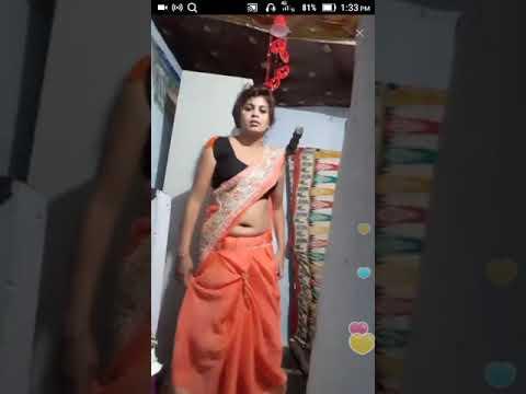 Xxx Mp4 Kala Chasma Punjabi Hot Bhabhi Ka Dance 2017 3gp Sex